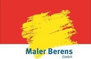 Maler Berens GmbH